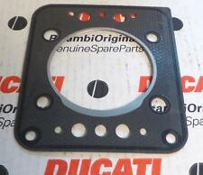 1994-2002 Ducati 748 original head gasket with 88mm bore, FACTORY NEW, 78610531A