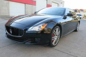 2014-Maserati-Quattroporte-GTS-3-8L-8V-Twin-Turbocharge