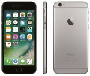 "Paypal Apple iPhone6 6 4.7"" 32gb 2016 New Cod Agsbeagle"