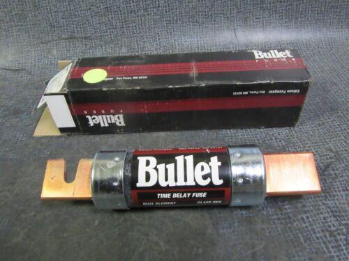 NEW BULLET FUSE ECNR175 175 AMP 250 VOLT RK5 TIME DELAY DUAL ELEMENT **NEW**