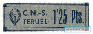 Sello-Local-Guerra-Civil-Teruel-Cat-No-Catalogo-ORD-1297