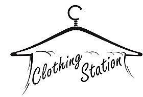 clothingstation15