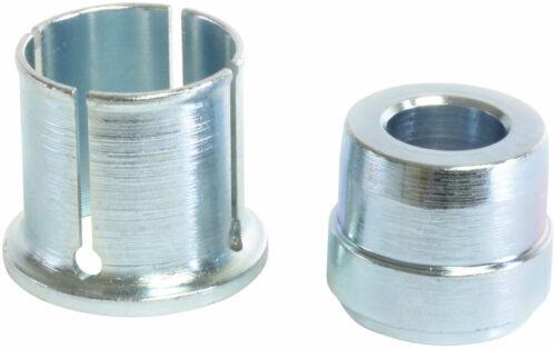 Wheels Manufacturing 25 mm Portant Extracteur Set