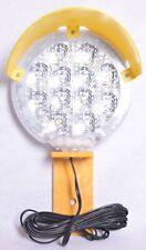 Empco Lite Construction Barricade Led Light 212 12dhl Type B