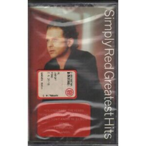 Simply-Red-MC7-Greatest-Hits-EastWest-0630-16552-4-Sigillata