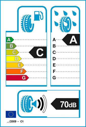 1x Nokian Line SUV 205 70 R15 96H Offroad Reifen Sommer