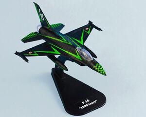 ITALERI-48111-F-16-1000-Hours-Base-Aerea-Trapani-METAL-1-100