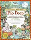 Pio Peep by Alma Flor Ada (CD-ROM, 2006)
