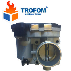 Throttle-Body-For-Fiat-Brava-Idea-Palio-Punto-Stilo-Lancia-Y-46533515-0280750042