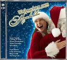 Weihnachten zum Kuscheln Vol.4 von Various Artists (2015)