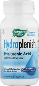 Hydraplenish-by-Nature-039-s-Way-60-vcaps