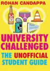University Challenged by Rohan Candappa (Paperback, 2003)
