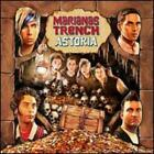 Marianas Trench - Astoria 2015 CD