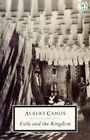 Exile and the Kingdom by Albert Camus (Paperback, 1989)