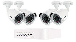 NEW-Uniden-GDVR4240-Guardian-DVR-Security-System-from-Bing-Lee