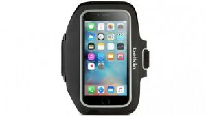 Belkin-Sport-Fit-Plus-Armband-for-iPhone-6-7-8