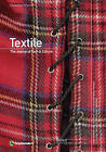 Textile: The Journal of Cloth and Culture by Bloomsbury Publishing PLC (Paperback, 2010)