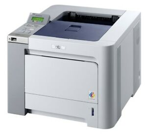 BROTHER HL-4070CDW PRINTER WINDOWS 8 DRIVERS DOWNLOAD