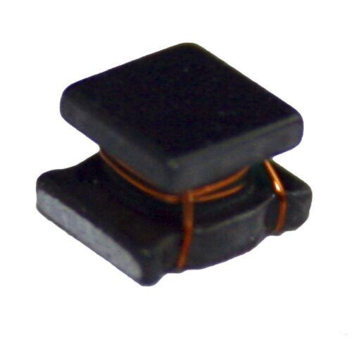 10 Stück SMD Spule Induktivität LQH3C4R7M04 Murata 1210 4,7µH 450MA