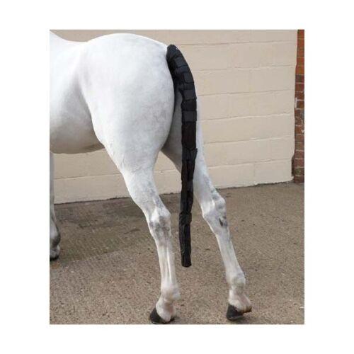 Hy Ripstop Full Length Horse Tail Guard