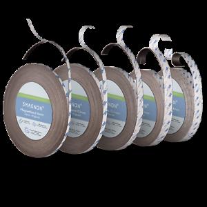 Auswahlangebot-Magnetband-mit-3M-Kleber-Magnetfolie-Magnetstreifen-selbstklebend