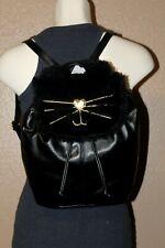 New Bag Jeans Backpack II