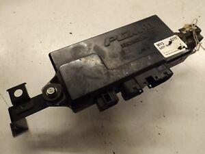 Honda-ST1100-Pan-European-1998-CDI-ECU-unit