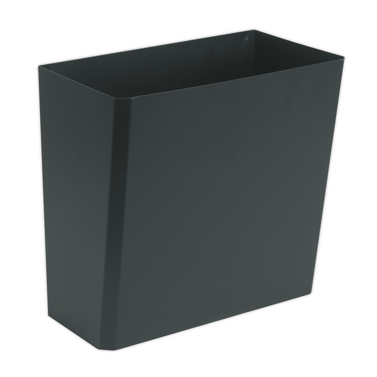 Waste Bin for AP24 Series Tool Chests Sealey AP24ACC4 by Sealey