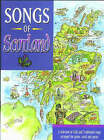 Songs of Scotland: (Piano/ Vocal/ Guitar) by Alfred Publishing (Paperback, 2006)