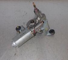 Kia Carens (LS) Scheibenwischermotor hinten / Bj. '03 - #03511-1250