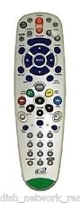 NEW Dish Network Bell ExpressVu 5.3 IR Remote TV1 6141 6131 622 722 Model 148785
