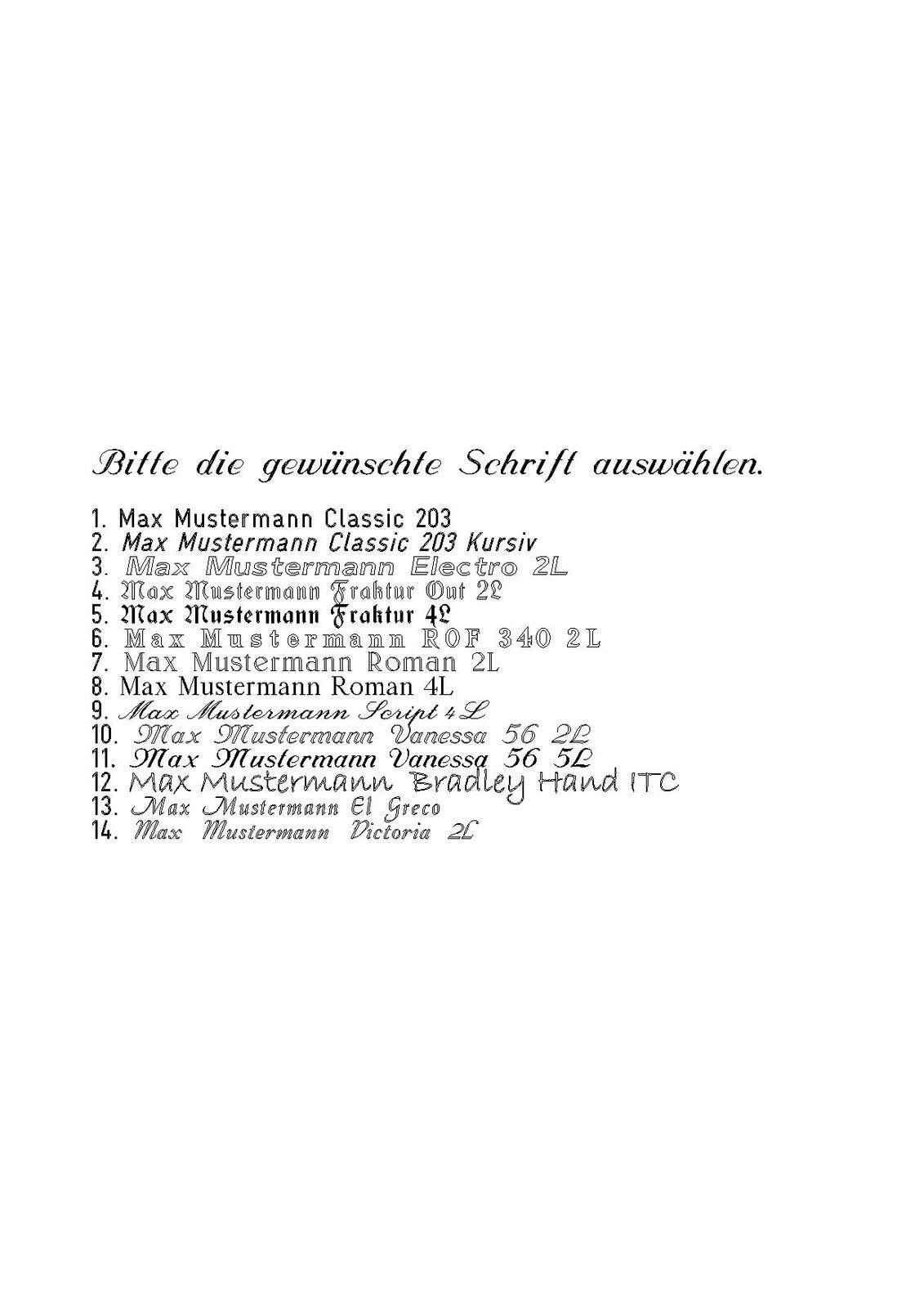 Victorinox Taschenmesser EvoWood S557 19 19 19 Funkt. Nussbaum Gravur gratis möglich e16d8f