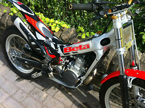 TRIALS-BIKES-BOUGHT-FOR-CASH-GAS-GAS-BETA-SHERCO-TWINSHOCK-amp-PRE-65-BUYING-NOW