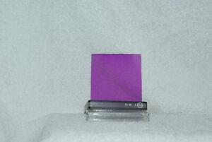 Filtre Cokin Systeme A, A 036 FL-W