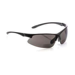 Sonnenbrille Sehstärke sonnenbrille