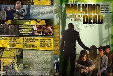 THE WALKING DEAD STAGIONE 7 IN ITALIANO COFANETTO SERIE TV