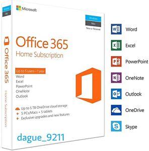 Microsoft-Office-365-2016-2019-PRO-PLUS-Licenza-a-vita-5-dispositivi-5TB