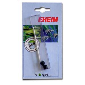 Axe-ceramique-EHEIM-7433710-Para-filtre-externe-2211-2213