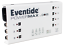 Eventide-PowerMax-Isolated-Guitar-Power-Supply thumbnail 1