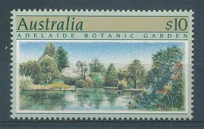 Briefmarken Australien Nr.1150** Gartenanlagen 234073 Australien, Ozean. & Antarktis