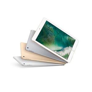Apple-iPad-9-7-2017-Tablet-32GB-128GB-Wi-Fi-Cellular-4G-Haendler-OVP-NEU