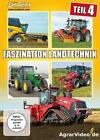 Faszination Landtechnik - Teil 4 (2013)