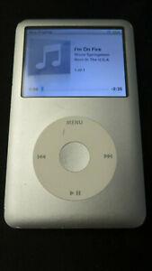 Apple-MB029LLA-iPod-Classic-6th-Generation-80-GB-Silver