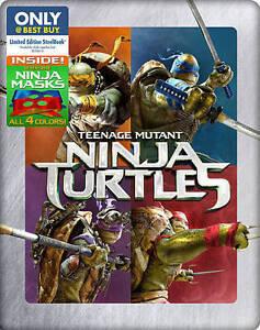 Teenage-Mutant-Ninja-Turtles-Blu-ray-DVD-2014-Includes-Digital-Copy-Steelbook