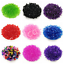 200Pcs-6mm-Acrylic-Spacer-Loose-Bicone-Beads-Bracelet-Necklace-DIY-Jewelry thumbnail 1