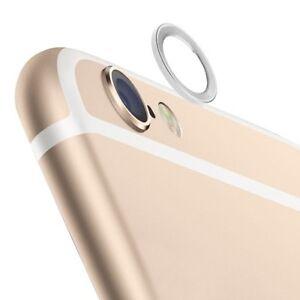SMARTPHONE-PROTEZIONE-FOTOCAMERA-protezione-ring-per-iPhone-Apple-6-4-7-IPHONE6