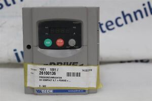 VA-Tech-Pdrive-Cx-Compact-Frequence-0-75-Kw-cocoo7A