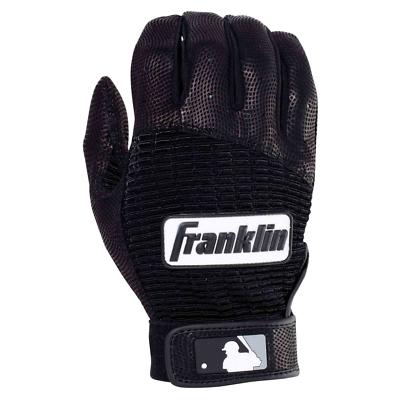 Franklin Battute Glove Pro Classic Adult, Ver. Dimensioni, Guanti, Baseball,-mostra Il Titolo Originale Un Arricchimento E Nutriente Per Il Fegato E Il Rene