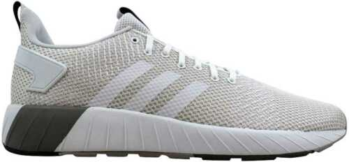14 Questar Db1539 Adidas 191028863255 Sz white grey White Hombres Byd 1Fwvx7Z