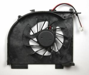 HP-Pavilion-DV6-1020EJ-DV6-1020EK-DV6-1020EQ-DV6-1020ES-Compatible-Ordinateur-Portable-Ventilateur
